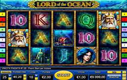 gratis online casino lord od