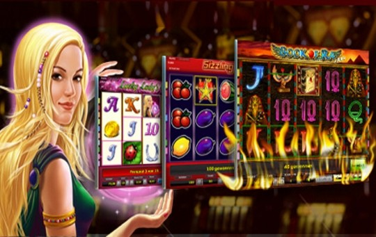 Gametwist slot machine giochi da casino gratis