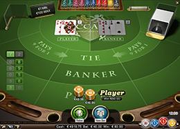 casino gratis online book wheel
