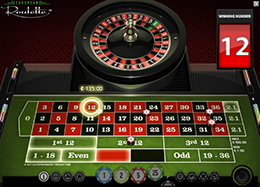 casino online gratis book of ra novomatic