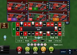 euro online casino mega joker