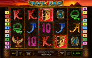 Book Of Ra Deluxe Slot Gratis