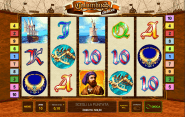 Columbus Slot Machine Gratis