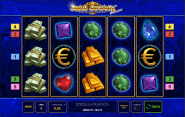 Just Jewels Slot Gratis