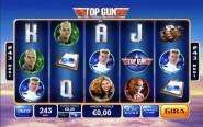 Top Gun Slot Machine Gratis